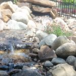 River landscaping feature2